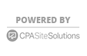 Accounting Firm Website by CPA Site Solutions